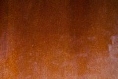 Rust textured grunge background