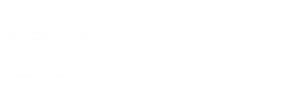 woodwork_logo_white