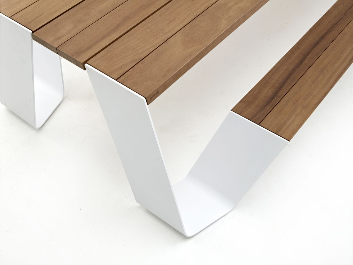Top 10 Furniture Trends of the Decade