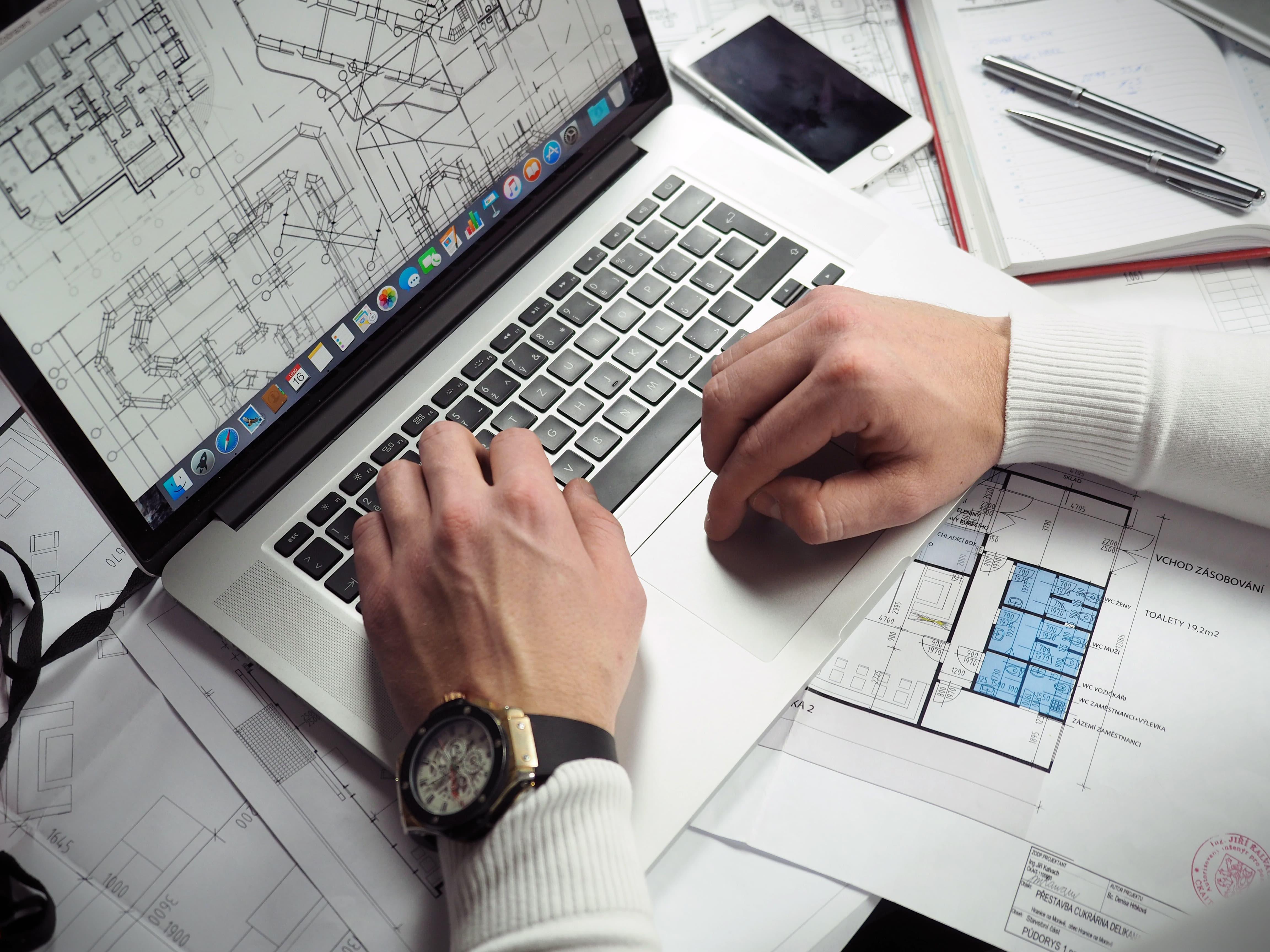 Which kitchen design software to choose