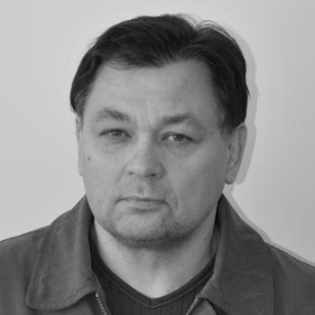 Dr. Saulius Dereškevičius