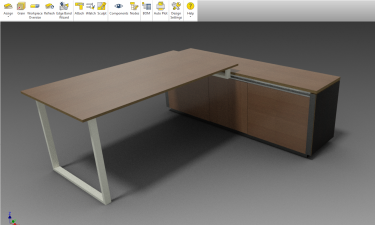 . Woodwork for Inventor BlogCriteria for the selection of furniture