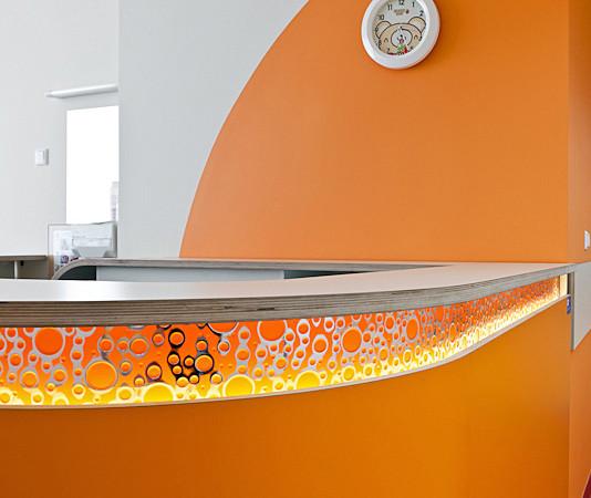 Designed using Woodwork for Inventor software